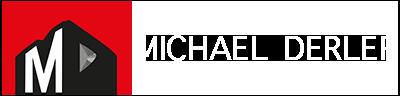 Michael Derler DACH